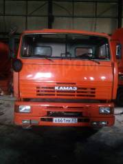 Рарз МКМ-4605, 2007