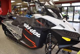 BRP Ski-Doo Summit Sport Rev XP 146, 2020