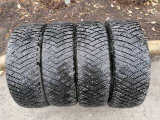 Goodyear UltraGrip, 235/60 R18