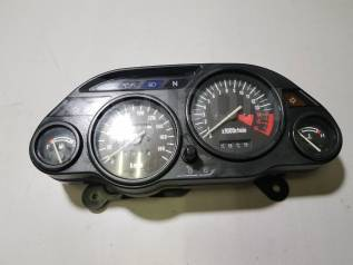Приборная панель Kawasaki ZZR400 ZZ-R400