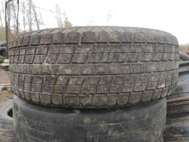 """Одно ровное колесо. 5.5x14"""" 5x114.30"""