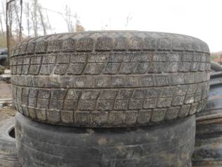 Одно ровное колесо
