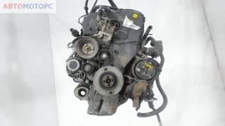 Двигатель Fiat Multipla, 1.9 л, дизель (186 A 8.000)