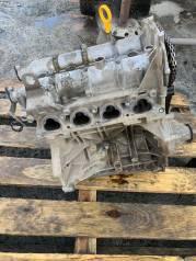 Volkswagen Polo Sedan Двигатель 1.6л 105 л. с CFNA
