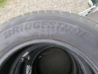 Bridgestone, 235/65R18