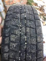 Dunlop DSX, 195 60 15
