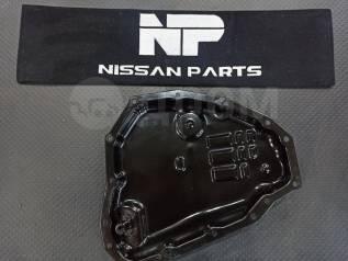 Поддон вариатора Nissan Juke YF15