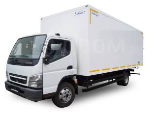 Фургон изотермический 3 тонны, фургон 2 тонн. Услуги грузоперевозок.