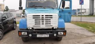 ЗИЛ 454510, 2008