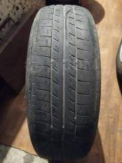 Bridgestone, 175/65/R14