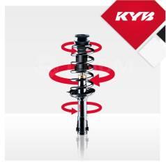 Амортизаторы KYB | низкая стоимость|замена в сервисе|доставка РФ|СНГ