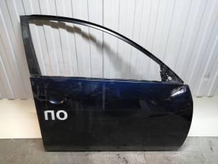 Дверь передняя правая Nissan Primera P12