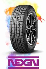 Nexen Winguard Ice SUV, 285/60 R18 116Q