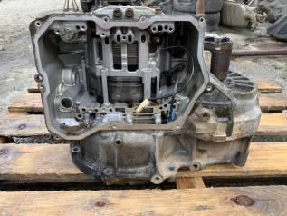 Volkswagen Tiguan 2007-2016 АКПП