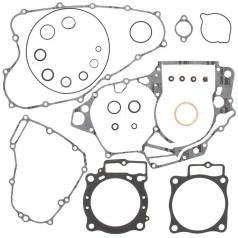Прокладки двигателя набор Vertex Honda CRF450R 09-16