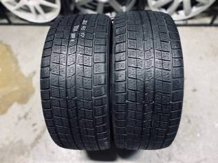 Dunlop DSX, 225/45 R17
