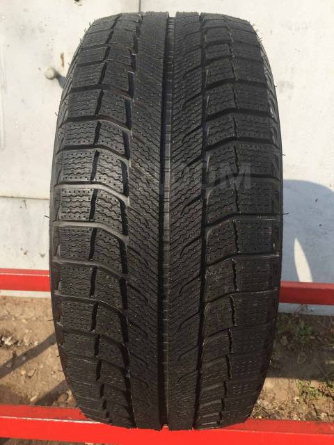 Michelin X-Ice 2, 225/45 R17