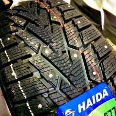 Haida HD677, 225/55 R17