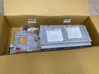 Новая [ Япония ] высоковольтная батарея Prius ZVW30 (В наличии)