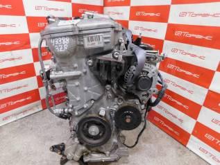 Двигатель Toyota, 3ZR-FE, 4wd | Установка | Гарантия до 100 дней