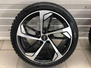 Продам колеса Audi R19