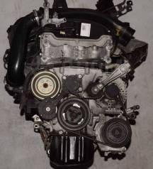 Двигатель Peugeot Citroen 5FT EP6DT 1.6 литра турбо