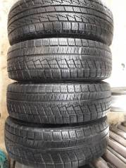 Nexen Winguard Ice, 185/70R14