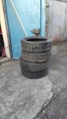 Pirelli Scorpion Winter, 225/55 R19