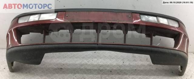 Бампер. Volkswagen Passat, 312, 315, 3A2, 3A5 1F, 1Y, 1Z, 9A, AAA, AAM, AAZ, ABF, ABN, ABS, ABV, ADY, ADZ, AEK, AFN, AFT, AGG, EZ, KR, PB, PF, PG, RA...