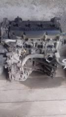Продам двигатель QR20