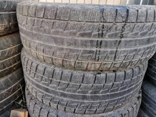 Bridgestone Blizzak Revo1, 215/70 R15