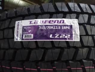 Laufenn, 315/70 R22.5 154/150L 18PR