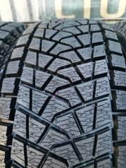 Bridgestone Blizzak DM-Z3, 235/70r15