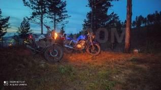 Ekonika 150-8A-E Optimus, 2019