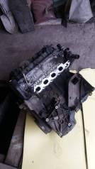 Продам на запчасти двигатель 4G15GDI