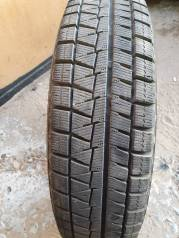 Bridgestone Ice Partner 2, 165/70/14