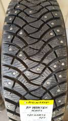 Dunlop SP Winter Ice 03, 185/65R15 92T