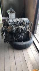 Двигатель в сборе Toyota Dyna 15b