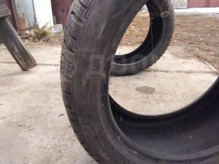 Pirelli, Gisloved, 245/40 R18