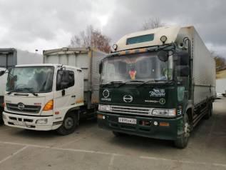 Фургон. Бабочка. 5 тонн. 7 тонн. 15 тонн. воровайка до 15тонн.