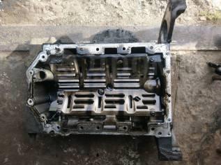 Поддон двигателя 276DT Land Rover Discovery 3 L319
