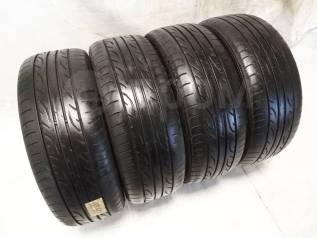 Dunlop SP Sport LM704, 225/45R18