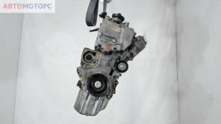Двигатель Volkswagen Golf 5, 2003-2009, 1.4 л, бензин (CAXA)