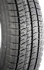 Bridgestone Blizzak Ice, 185/60 R15 84S