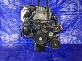 Контрактный двигатель Nissan QG15DE / 2MOD / Установка / Отправка.