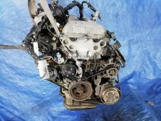 Контрактный ДВС Nissan Serena 2000г. PC24 SR20DE A3109