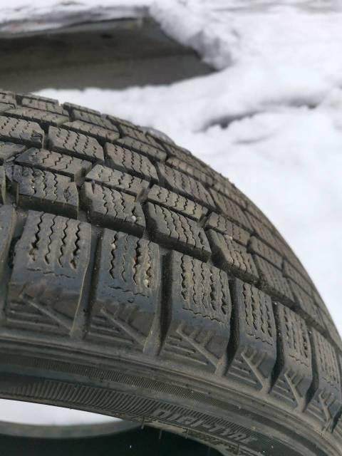 Dunlop Graspic DS3, 185/55/15