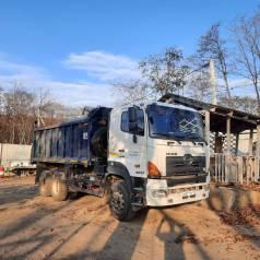 Услуги Самосвалов 20ТОНН(16 кубов), вывоз грунта, мусора. Есть(НДС).