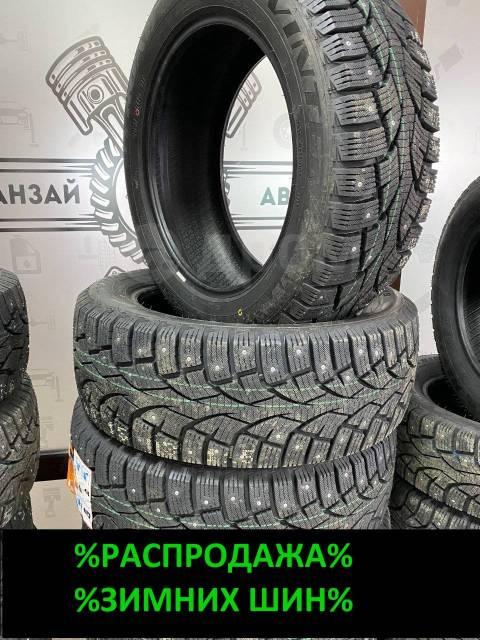 Joyroad Winter RX818, 205/55 R16 91T