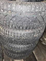 Nitto Therma Spike, 265/60 R18 114T XL